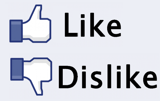 fb-like-or-dislike