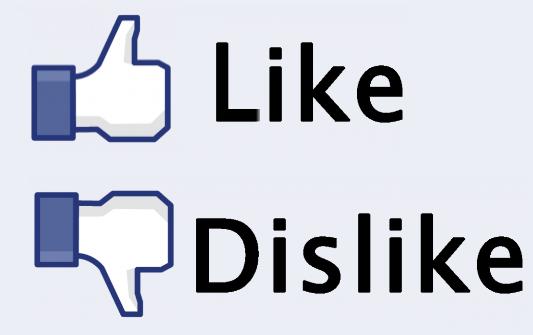 fb-like-or-dislike